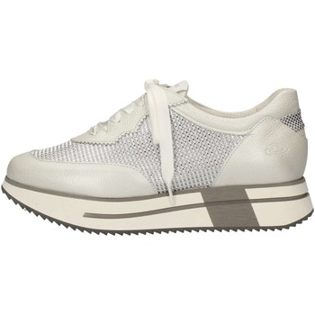 Chaussures Femme Baskets basses Alberto Guardiani SD60441B Sneakers Femme Pearl Pearl