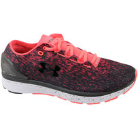 Chaussures Homme Baskets basses Under Armour UA Charged Bandit 3 Ombre  3020119-600