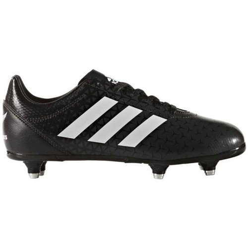 chaussure foot adidas enfant