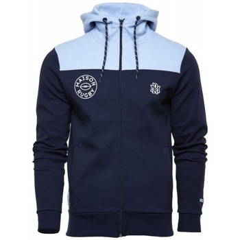 Vêtements Sweats Rugby Division Sweat rugby adulte - Grand - Bleu