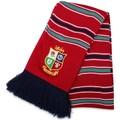 Canterbury Echarpe rugby The British and Irish Lions -