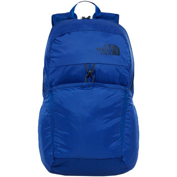 Sacs Sacs de sport The North Face Flyweight Pack Bright Blue / Urban Navy