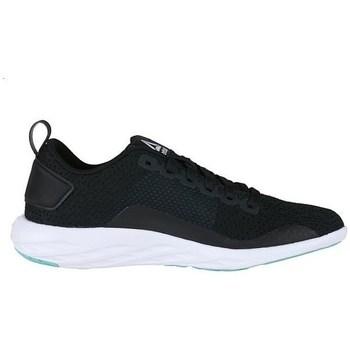 Chaussures Baskets basses Reebok Sport Astroride WA Noir