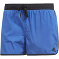 adidas Performance Short de bain