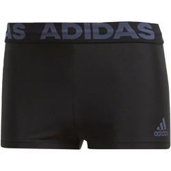 Vêtements Homme Maillots / Shorts de bain adidas Performance Boxer de natation Solid Noir