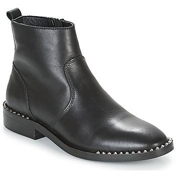 Bullboxer Femme Boots  Telmassa