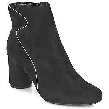 Moony Mood Marque Bottines  Judy