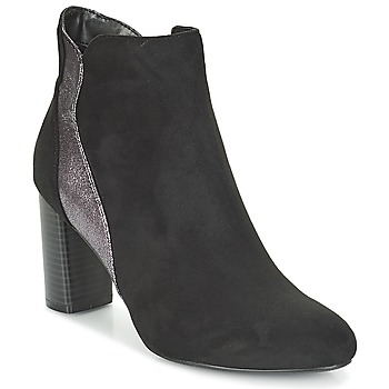Moony Mood Marque Bottines  Jerda
