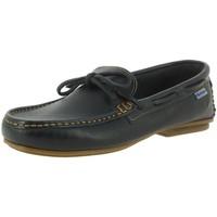 Chaussures Homme Chaussures bateau Himalaya 1311 bleu