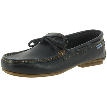 chaussures bateau 1311 homme himalaya 1311 44 Marron TORouvvhP