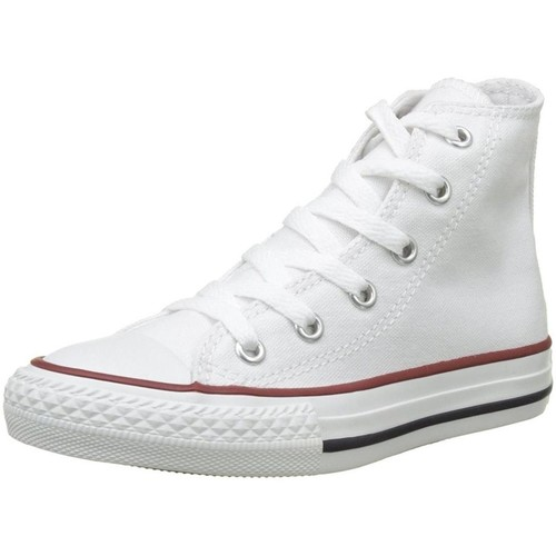 Chaussures Converse CTAS beiges Casual unisexe xw9AhV