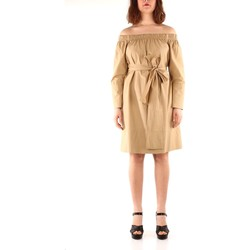Vêtements Femme Robes courtes Marella SBARCO Robes Femme rope rope