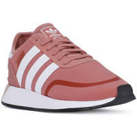 Chaussures Homme Baskets basses adidas Originals N5923 W Rosa