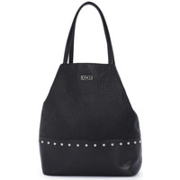 Sacs Femme Cabas / Sacs shopping Cult ELISE SHOPPER Nero