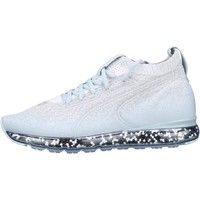 Chaussures Homme Baskets mode Puma Jamming Gris
