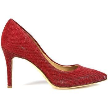 Chaussures escarpins L'arianna DE100290