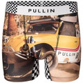 Pull-in calecon  fashion buggy beige