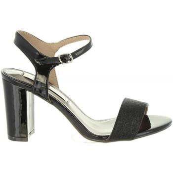 Chaussures Femme Sandales et Nu-pieds Xti 30583 Negro