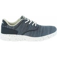 Chaussures Homme Baskets basses Bass3d 40178 Azul