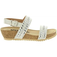 Chaussures Femme Sandales et Nu-pieds Xti 46806 Hueso