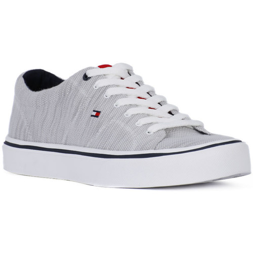 Tommy Hilfiger Chaussures LIGHT WEIGHT KNIT Tommy Hilfiger r3VhvgWS