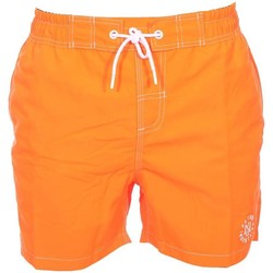 Vêtements Homme Maillots / Shorts de bain Petrol Industries - short de bain ORANGE