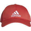 adidas Performance Casquette Classic Six-Panel