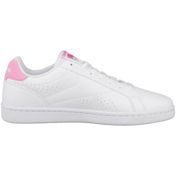 Chaussures Homme Baskets basses Reebok Sport Royal Complete Cln Blanc