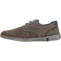 Chaussures Homme Mocassins Valleverde 13836 Mocassins Homme TAUPE TAUPE