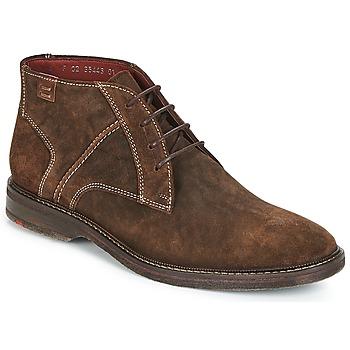Lloyd Marque Boots  Dalbert