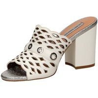 Chaussures Femme Sandales et Nu-pieds Luciano Barachini NAPPA KID
