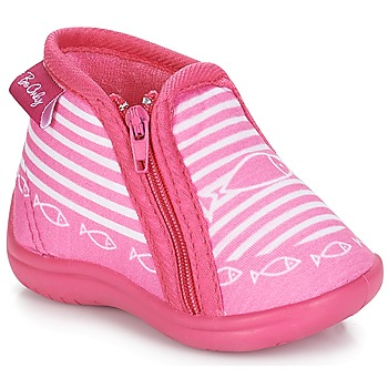 Be Only Marque Chaussons Enfant ...