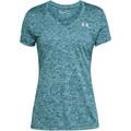 Under Armour Tee-shirt  Twist Tech - Ref. 1258568-716