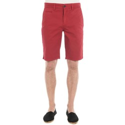 Vêtements Homme Shorts / Bermudas Jerem Short Rouge RD42
