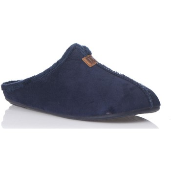 Norteñas Homme Chaussons  10-145
