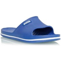 Chaussures Homme Mules Joma S.SHOWS-603 Azul
