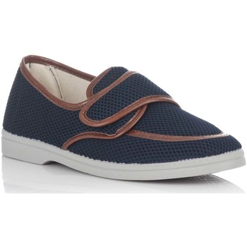 Chaussures Homme Baskets basses Calsán 146 Azul