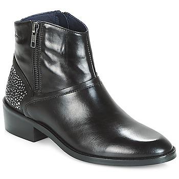 Dorking Femme Boots  Celine