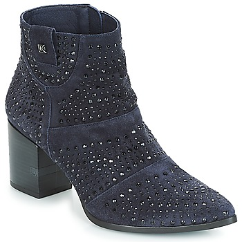 Dorking Marque Bottines  Lesly
