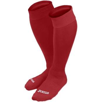 Accessoires Homme Chaussettes Joma 400194.600 Rojo