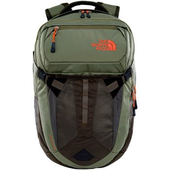 Sacs Sacs à dos The North Face Recon New Taupe Green