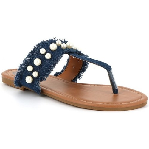 Chaussures - Sandales Entredoigt Eytys chEbP0TK