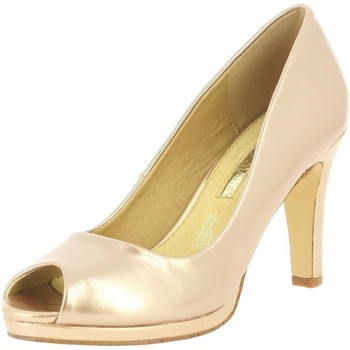 Chaussures Femme Sandales et Nu-pieds Maria Mare SOIRY ROSE