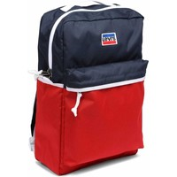 Sacs Homme Sacs à dos Levi's THE  PACK OLYMPIC Multicolore