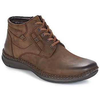 Josef Seibel Homme Boots  Anvers 35