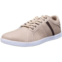 Chaussures Homme Baskets basses Reservoir Shoes Anda Beige Suede Beige