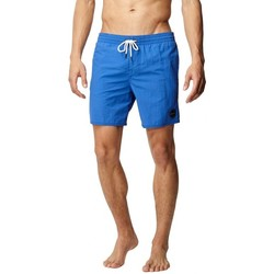 Vêtements Homme Maillots / Shorts de bain O'neill Boardshort  Pm Vert - Turkish Sea Bleu
