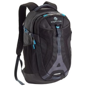Sacs Homme Sacs à dos Eagle Creek Afar Backpack Black Noir