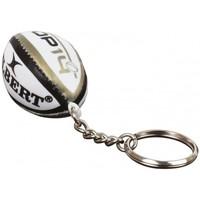 Accessoires textile Porte-clés Gilbert Porte clés rugby - Top 14 - Gi Blanc