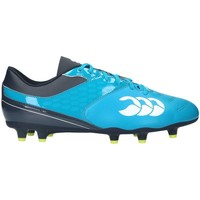 Chaussures Football Canterbury Crampons rugby moulés adulte - Pheonix Club FG 2.0 - Gris